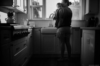 ©Ginger Unzueta