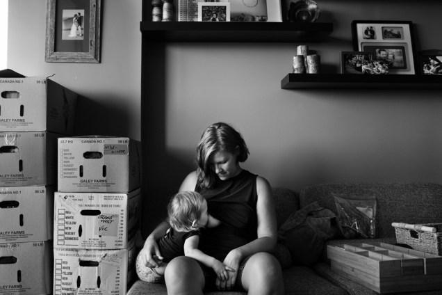 ©Jenna Shouldice