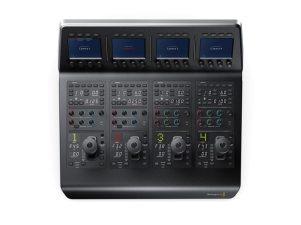 ATEM-Camera-Control-Panel-Top