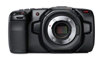 "ProEXR File Description =Attributes= cameraAperture (float): 36 cameraFNumber (float): 8 cameraFarClip (float): 1e+30 cameraFarRange (float): 1e+18 cameraFocalLength (float): 40 cameraFov (float): 13.6855 cameraNearClip (float): 0 cameraNearRange (float): 0 cameraProjection (int): 0 cameraTargetDistance (float): 2.21183 cameraTransform (m44f): [{1, 0, -0, 0}, {0, 0, -1, 0.0466829}, {0, 1, -0, 0.834251}, {0, 0, 0, 1}] channels (chlist) compression (compression): Zip dataWindow (box2i): [0, 0, 4999, 2999] displayWindow (box2i): [0, 0, 4999, 2999] lineOrder (lineOrder): Increasing Y name (string): """" pixelAspectRatio (float): 1 screenWindowCenter (v2f): [0, 0] screenWindowWidth (float): 1 type (string): ""scanlineimage"" vrayInfo/vrayrevision (string): ""28079 Feb 27 2018 01:54:59"" =Channels= A (half) Ambient Occlusion Output.B (half) Ambient Occlusion Output.G (half) Ambient Occlusion Output.R (half) B (half) Diffuse Shading (Total) Output.B (half) Diffuse Shading (Total) Output.G (half) Diffuse Shading (Total) Output.R (half) G (half) GP (2).B (half) GP (2).G (half) GP (2).R (half) R (half) RGB color denoised.B (half) RGB color denoised.G (half) RGB color denoised.R (half) Reflection Shading Output.B (half) Reflection Shading Output.G (half) Reflection Shading Output.R (half) Sensor Glass Alpha.B (half) Sensor Glass Alpha.G (half) Sensor Glass Alpha.R (half) Sensor Gold Alpha.B (half) Sensor Gold Alpha.G (half) Sensor Gold Alpha.R (half) Sensor Plastic Alpha.B (half) Sensor Plastic Alpha.G (half) Sensor Plastic Alpha.R (half) Specular Shading Output.B (half) Specular Shading Output.G (half) Specular Shading Output.R (half) Surface ID Output.B (half) Surface ID Output.G (half) Surface ID Output.R (half) Z (float) atmosphere.B (half) atmosphere.G (half) atmosphere.R (half) background.B (half) background.G (half) background.R (half) defocusAmount (half) diffuseFilter.B (half) diffuseFilter.G (half) diffuseFilter.R (half) effectsResult.B (half) effectsResult.G (half) effect"