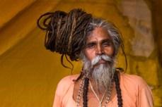 Maha Kumbh 2