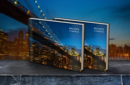 City_back+books