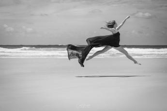 ©Craig Stampfli