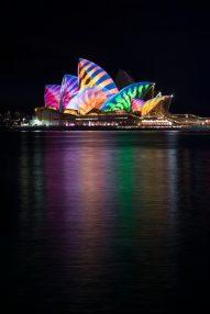 Sydney, Australia Photo Tour