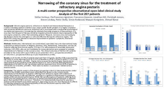 1163-162 - ASSOCIATION OF SILENT MYOCARDIAL INFARCTION AND ...