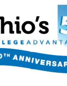 Ohio   plan collegeadvantagelogo also best plans of reviews ratings rankings rh savingforcollege