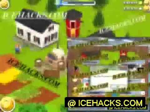 hay day games hack download