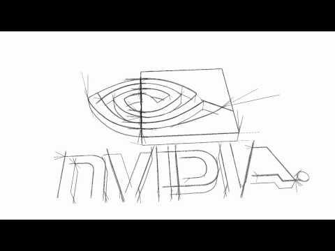 4 Stroke Engine Works Animation 2 Stroke Engine Animation