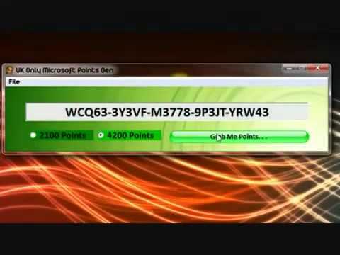 Xbox Live Code Generator Reddit Swagbucks Page Xbox Live