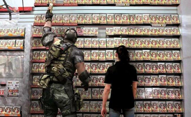 Gamestop Near Me Hiring Battleship Games Downloads And