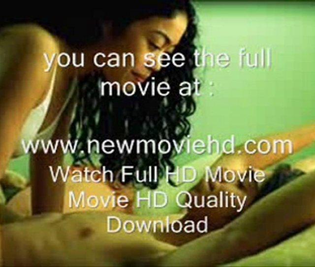 Watch Ken Park Download