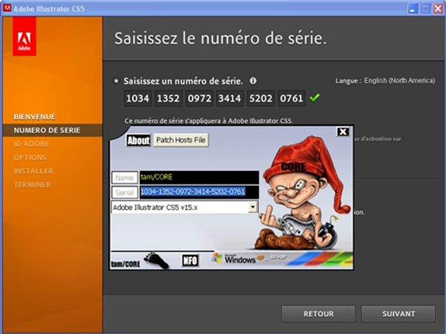 Adobe cs5 master collection [crack] free download wattpad.