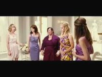 Watch Bridesmaids Online Watch Full Bridesmaids 2011 .html ...