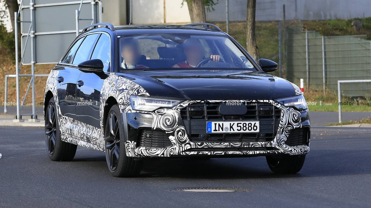 hight resolution of 64 a 2020 audi q6 exterior