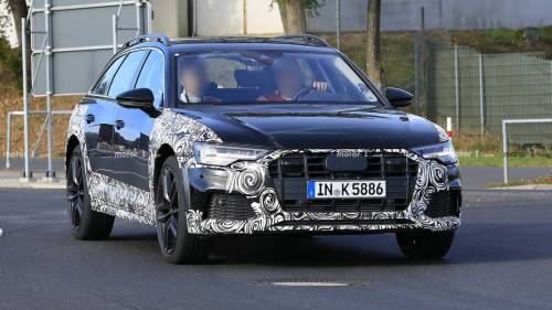 small resolution of 64 a 2020 audi q6 exterior