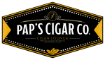 Pap's Cigar Co.