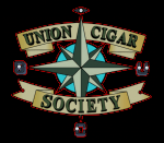 Union Cigar Society