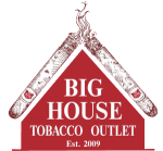 Big House Tobacco Outlet