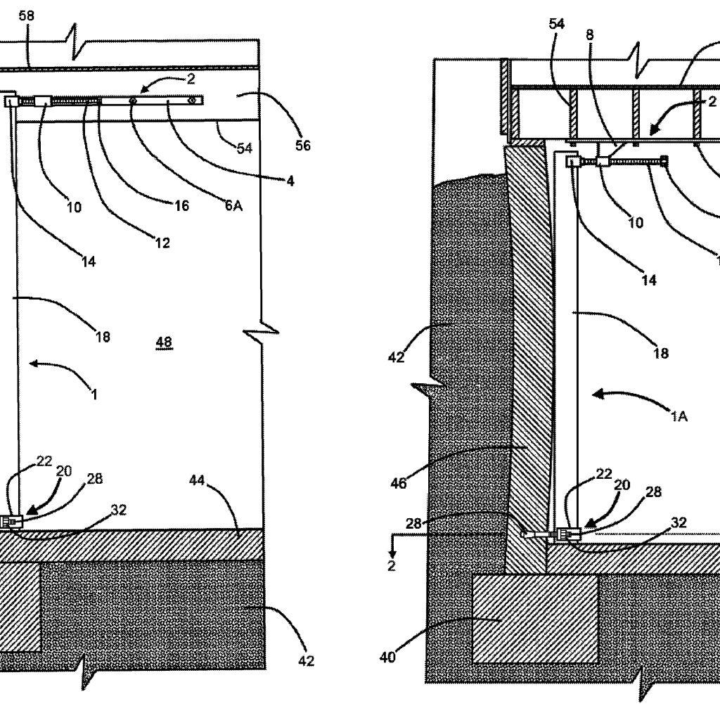 Retaining Wall Thickness For Basement • BASEMENT