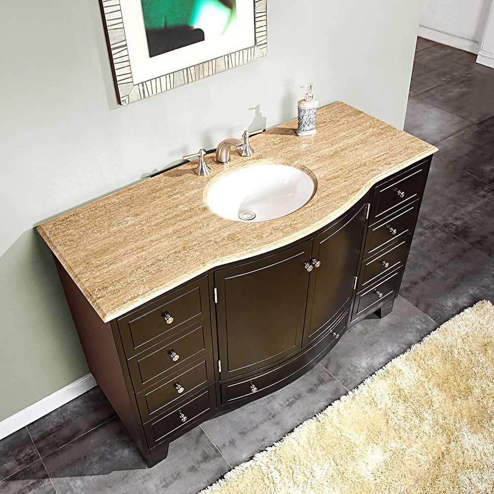 Bathroom Vanity Top With Sink 31 Bathroom Vanity Top With Sink Bathroom Cabinets Ideas