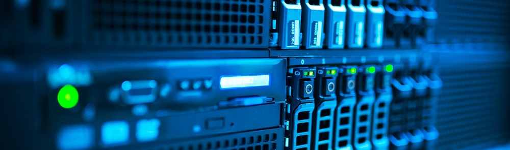 Ideal Technologies Discontinuing Web Hosting Services