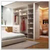 Schranksysteme Schlafzimmer Katalog