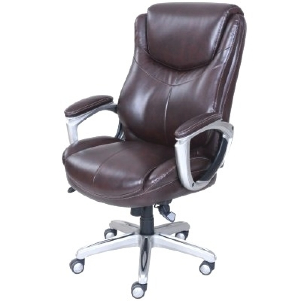 Office Chairs At Staples Lane Office Chairs Staples Office Chairs