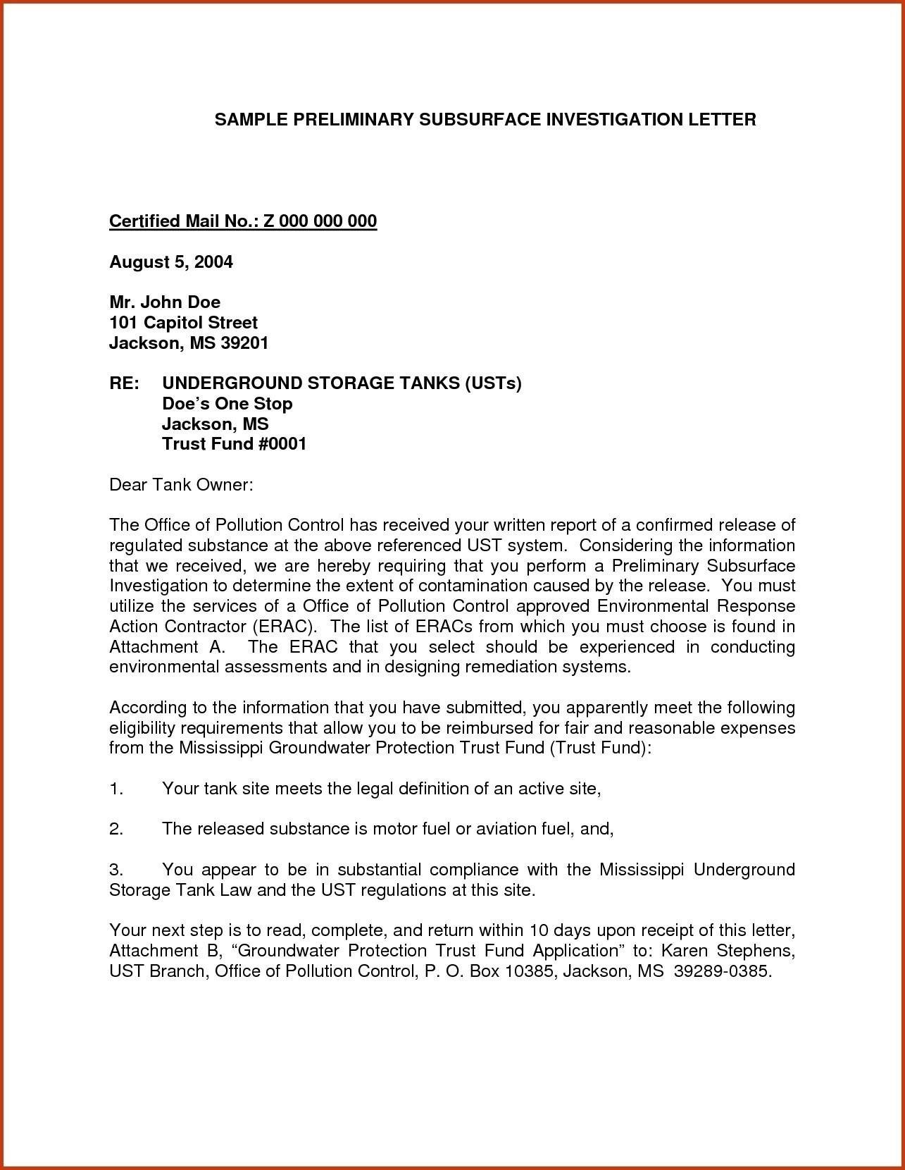 Legal Cover Letter Certification Letter Of Ownership Unique Letter Format For Payment