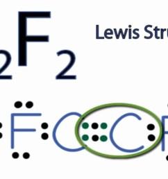 vsepr structure chart unique lewis diagram no2 lovely which lewis electron dot diagram is correct [ 1280 x 768 Pixel ]