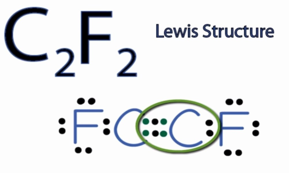 medium resolution of vsepr structure chart unique lewis diagram no2 lovely which lewis electron dot diagram is correct