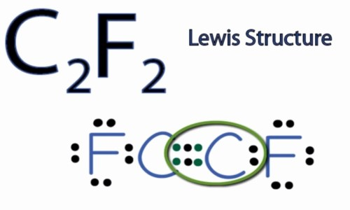small resolution of vsepr structure chart unique lewis diagram no2 lovely which lewis electron dot diagram is correct