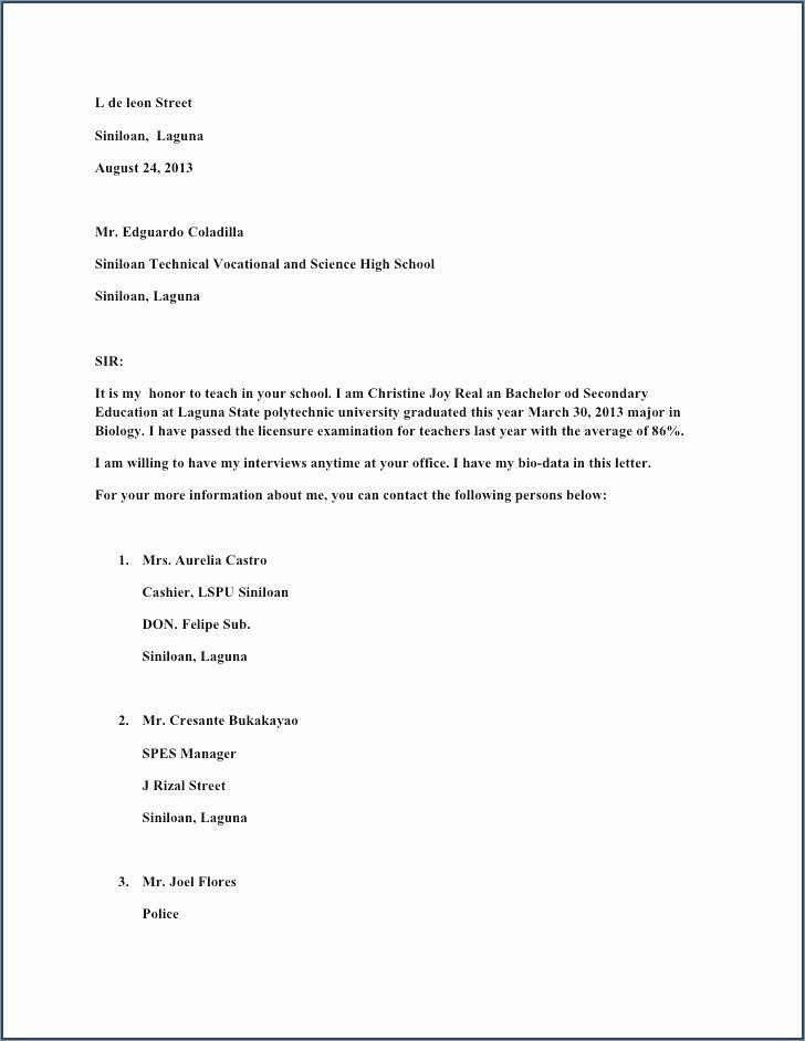100 Music Resume Format Resume Formalbeauteous Gallery