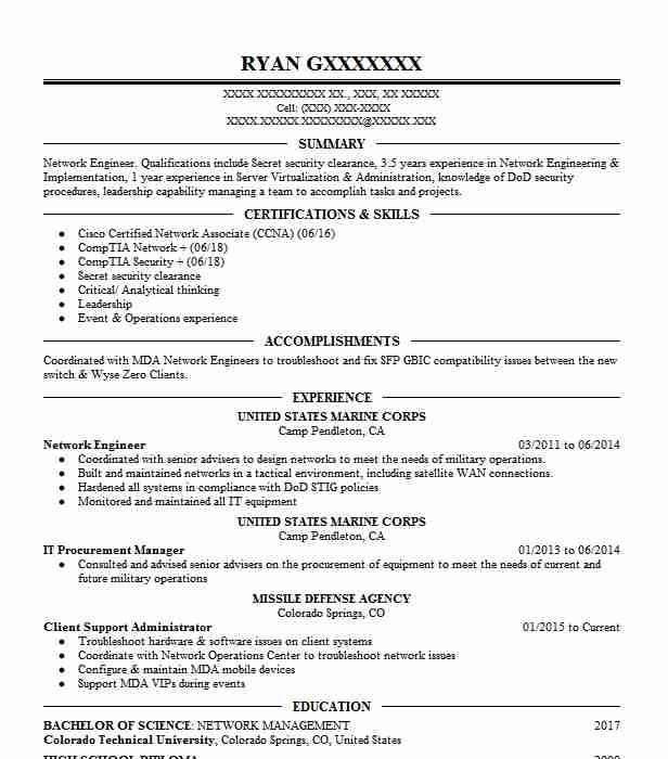96 Professional Engineer Resume Example Gallery Of Free