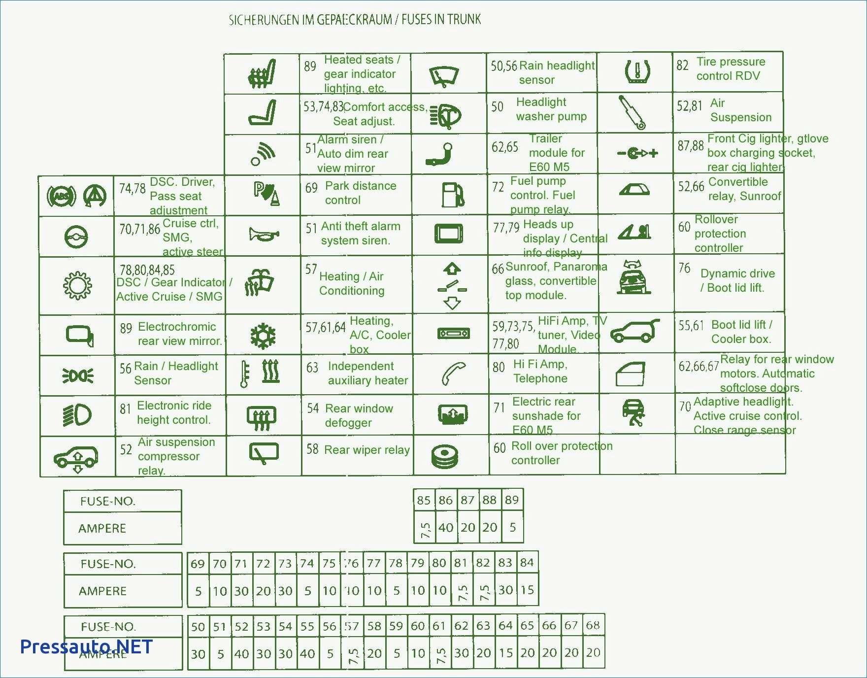 DIAGRAM] Fiat Punto 40 Fuse Box Diagram FULL Version HD Quality ...