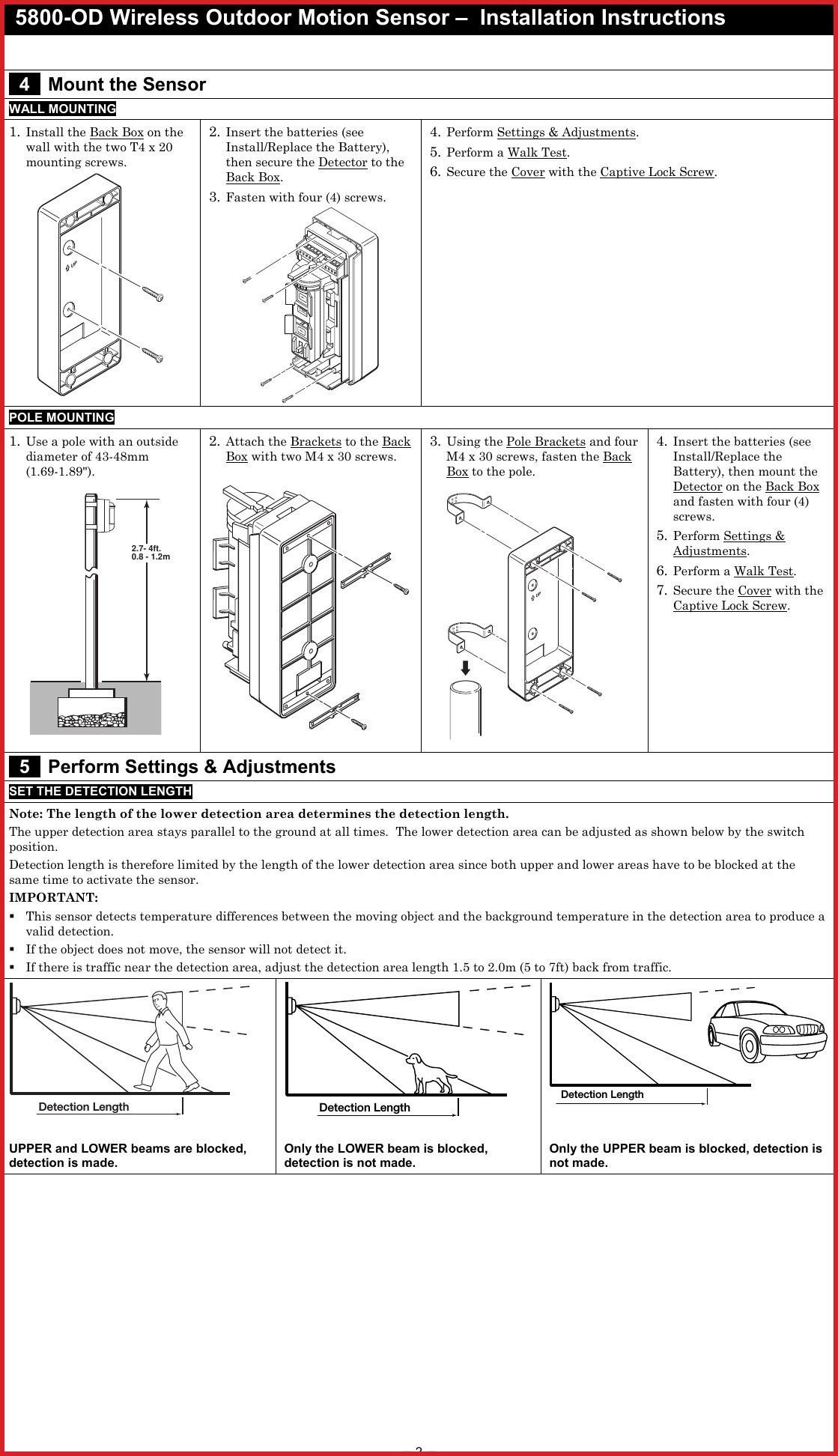 lg lm6200 manual ebook