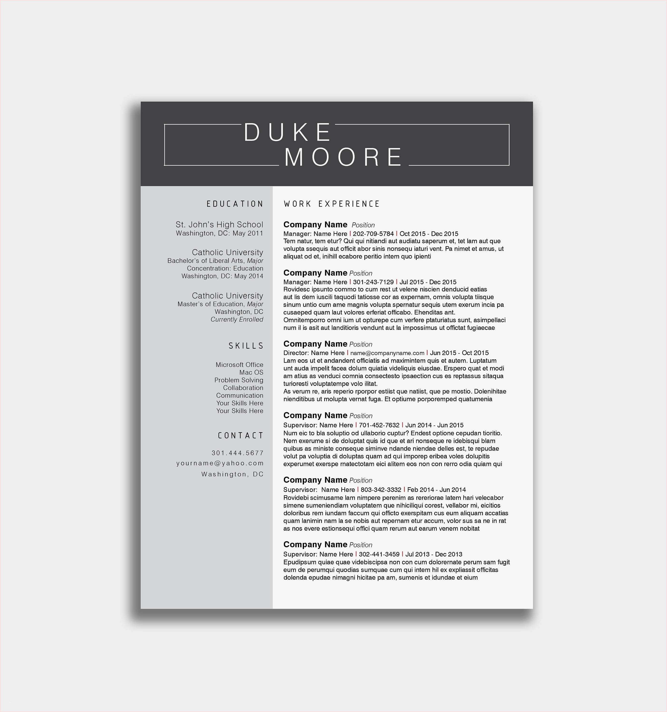 Cover Letter Fashion Design