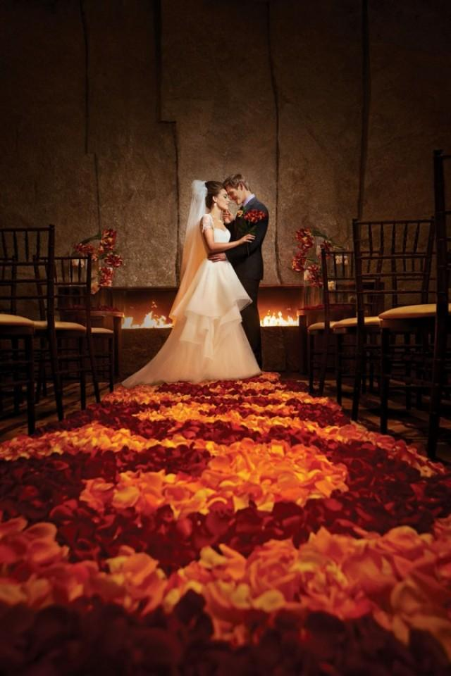 Chic Las Vegas Wedding Venues That Will Really Wow Your Guests  Weddbook