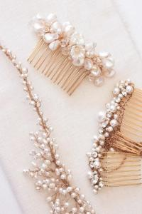Wedding Theme - Percy Handmade Wedding Accessories ...