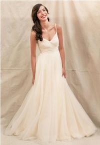Whimsical Wedding - Whimsical Wedding Dresses #2051551 ...