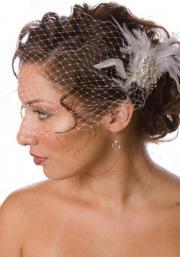 wedding veils - #2067521