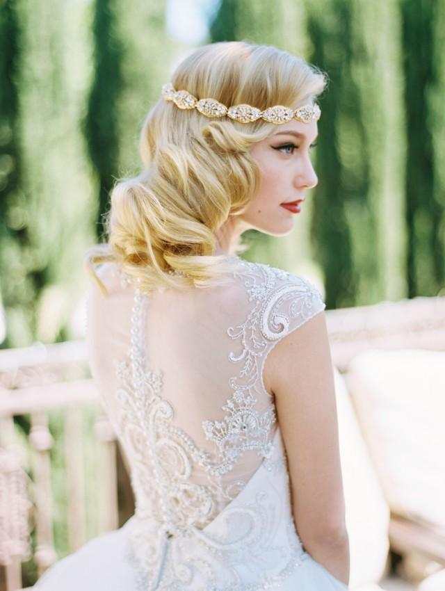 Fall Bohemian Fashion Wallpaper Victorian Era Bridal Inspiration Wedding Sparrow Best