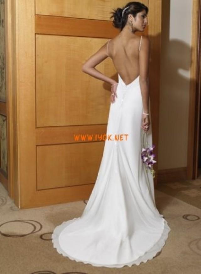 Cheap Wedding Favor Ideas Diy