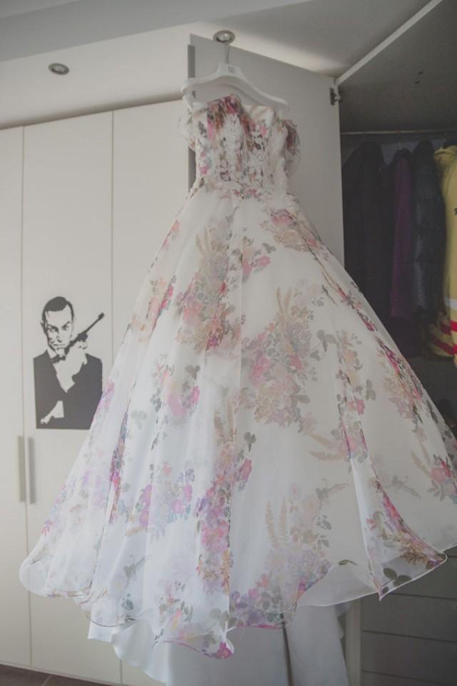 Un Matrimonio Country A Tema Vino Cinzia E Alessandro