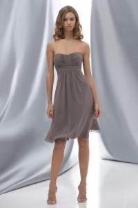 Bridesmaid Dresses Designers - Wedding Dresses In Redlands