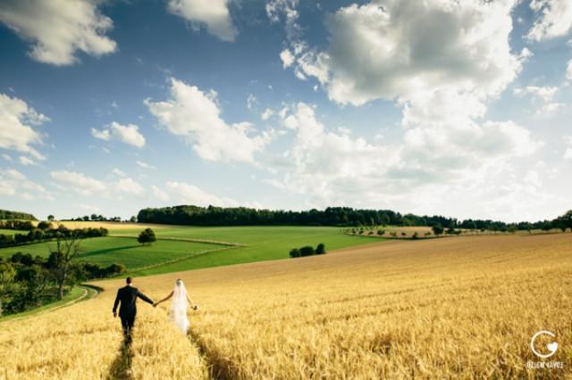 Wo Sollte Man Beim Hochzeitsbudget Nicht Sparen?  Weddbook