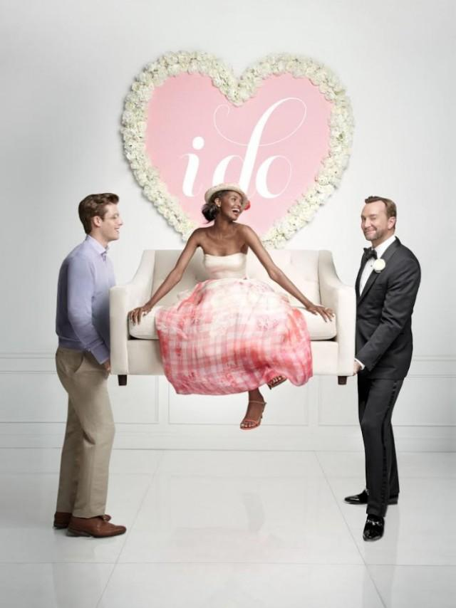 Win All Your Wedding Gifts With The Macys I Do Dream