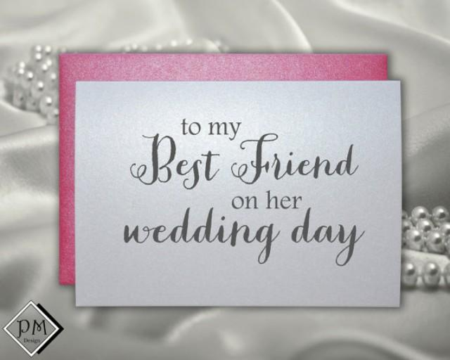 Collection Wedding Gift Card Message Pictures Wedding Goods – Wedding Gift Card Message
