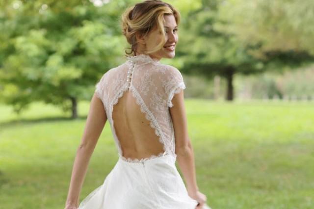 Simple Summer Wedding Dresses  Weddbook