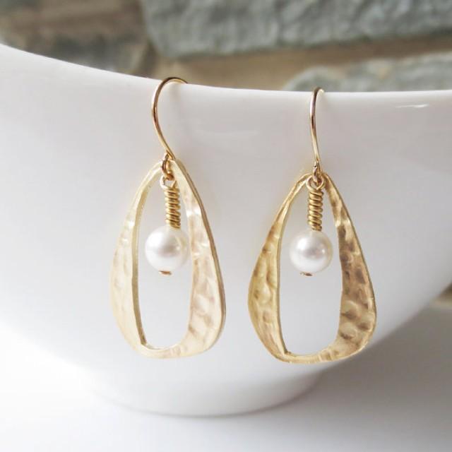 Sparkle Dangle Earrings, Drop Earrings, Wedding Jewelry