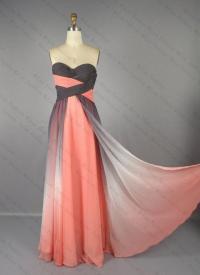 Cheap Prom Dresses Orlando Florida - Discount Wedding Dresses